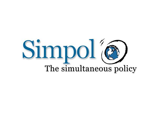 Simpol-website