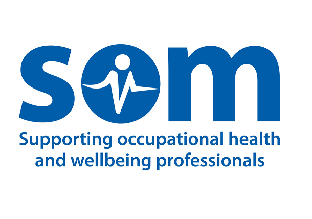 Society-of-Occupatonal-Medicine