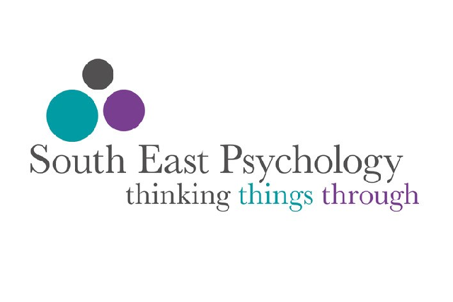 South-East-Psychology-CIC