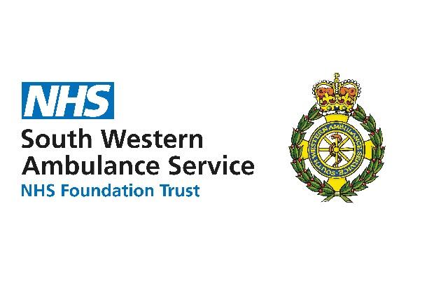 South-Western-Ambulance-Service