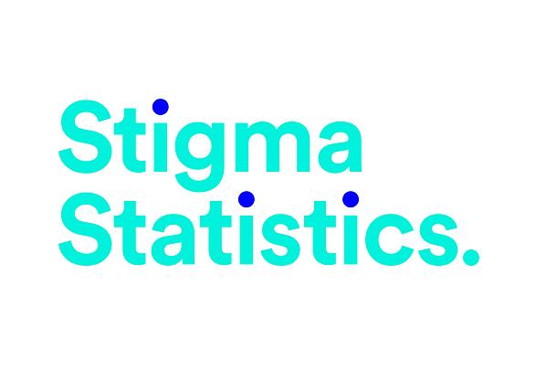 Stigma-statistics-website
