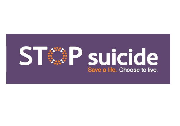 Stop-Suicide-website