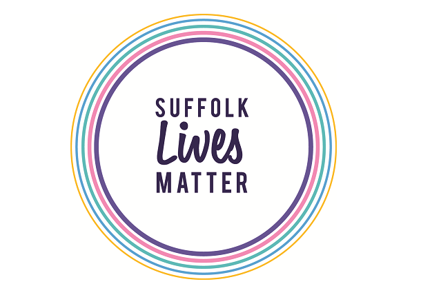 Suffolk-Steering-Group-website