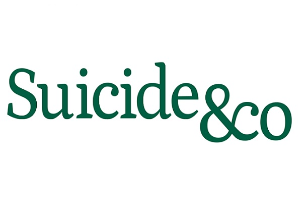 Suicide-Co-Sized