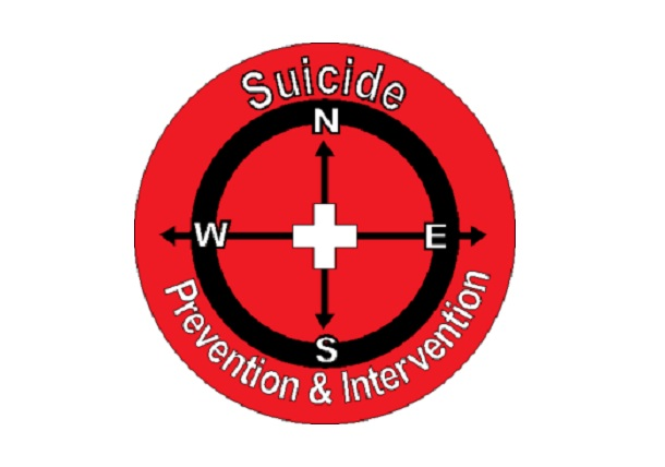 Suicide-Prevention-Intervention