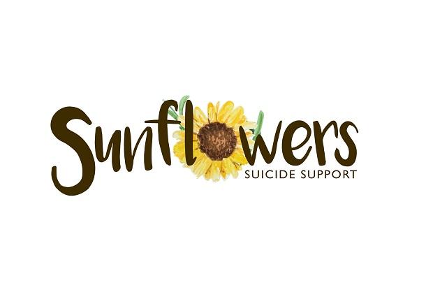 Sunflowers-logo-for-website