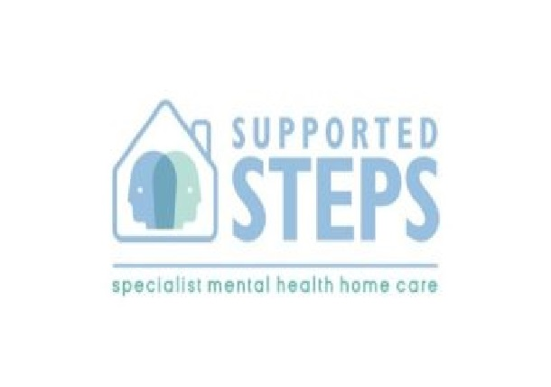 Supported-Steps