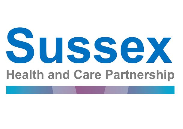 Sussex-HC-Partnership-logo-002
