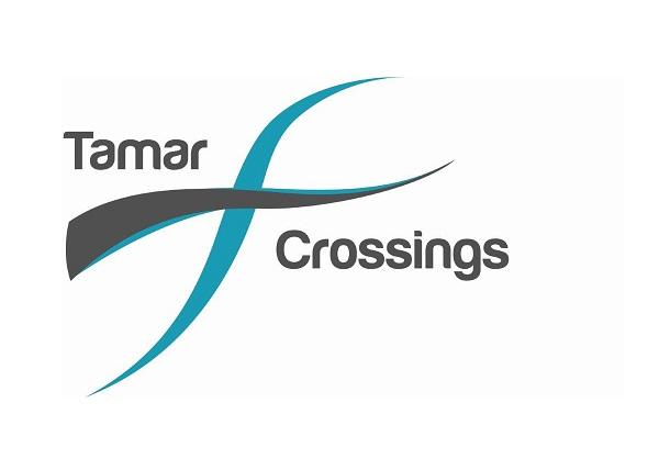 Tamar-Crossings-web