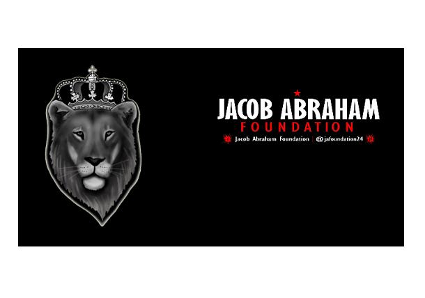 The-Jacob-Abraham-Foundation