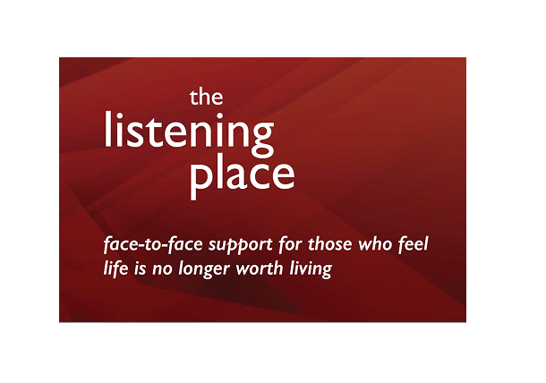 The-Listening-Place