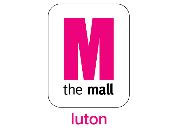 The-Mall-Luton-for-website