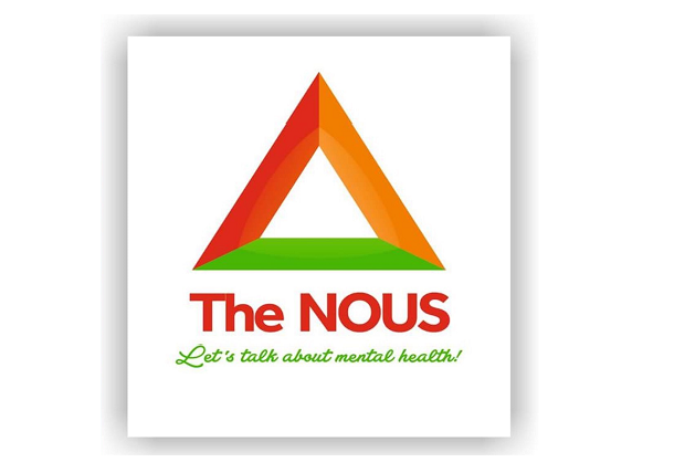 The-Nous-Organisation