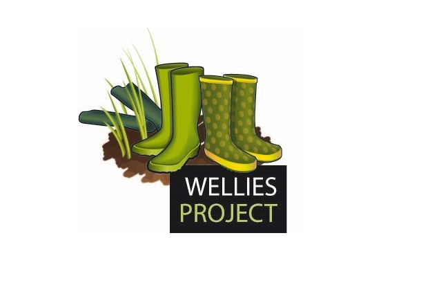 Wellies-Project