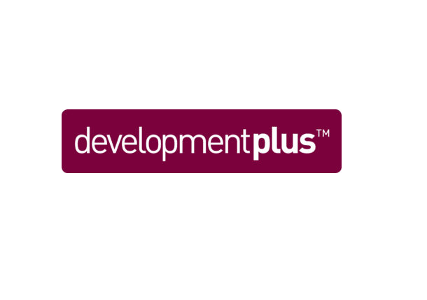 developmentplus