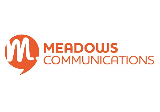 meadows-comms-resized