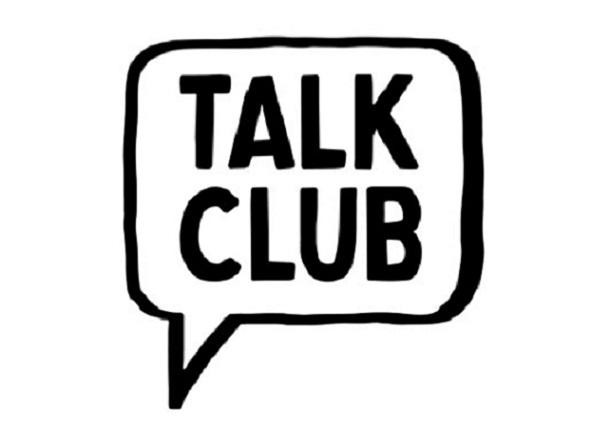 talk-club-big