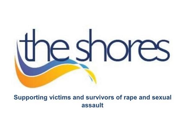 the-shores-website1