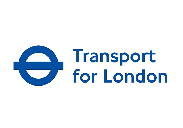 transport-for-London-website