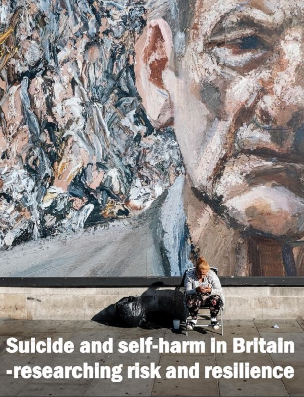 Altered-NatCen-Suicide-and-self-harm-in-Britain