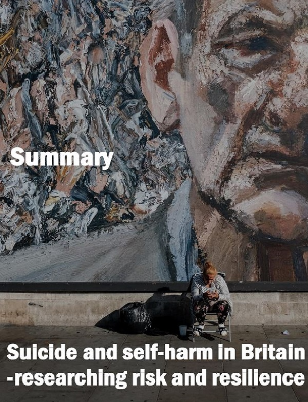 Altered-Summary-NatCen-Suicide-and-self-harm-in-Britain