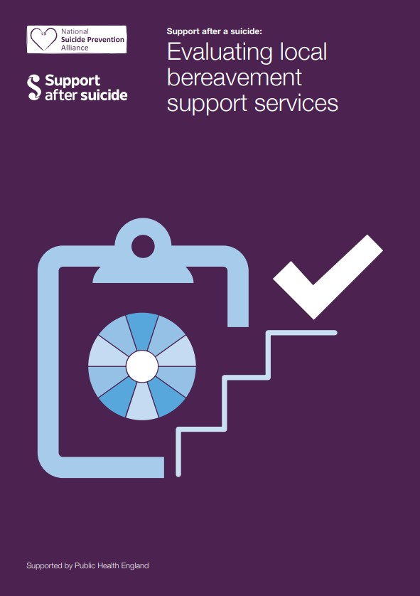 Evaluating-Local-Bereavement-Services-1