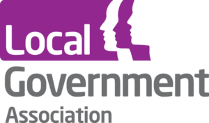 Local government association and nspa case studies