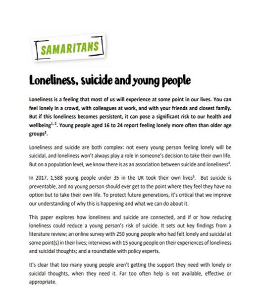 Loneliness-and-young-people
