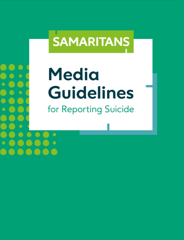 Media-Guidelines-Imagery