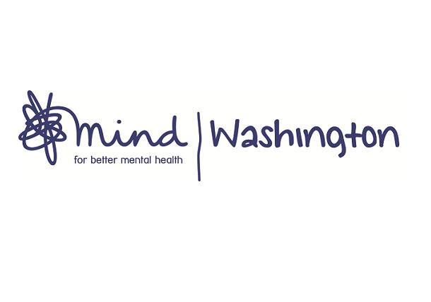 Mind-Wash-website