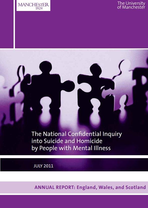 National-Confidential-Inquiry-2011-1