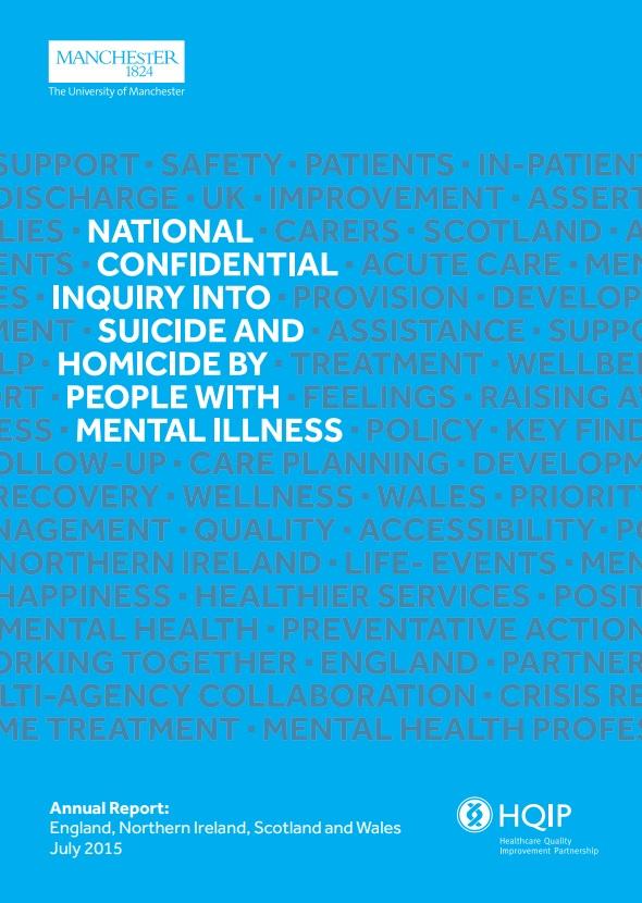 National-Confidential-Inquiry-2015