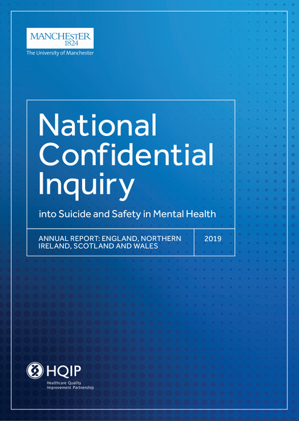National-Confidential-Inquiry-2019-33-590x830