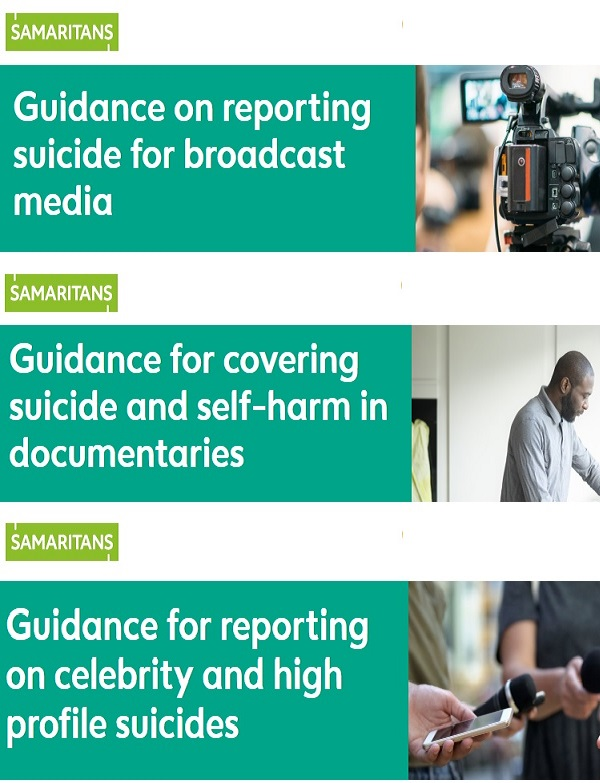 New-Guidelines-Imagery