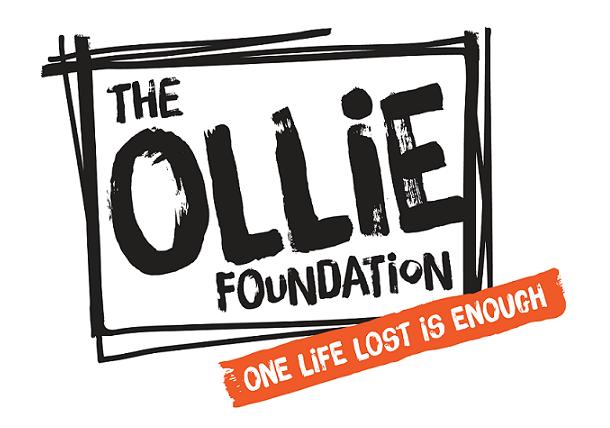 Ollie-Foundation-hi-res