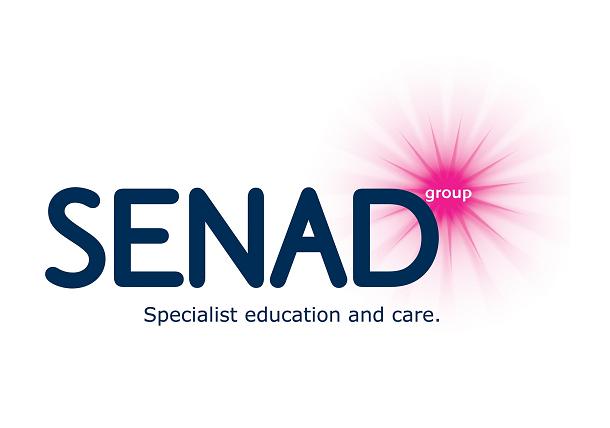 SENAD