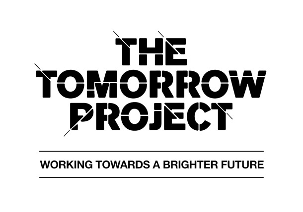 The-Tomorrow-Project-Logo