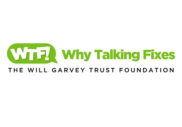 The-Will-Garvey-Trust-2