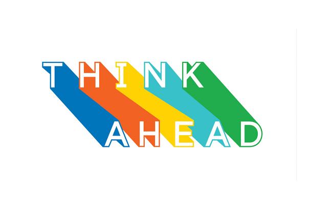 Think-Ahead