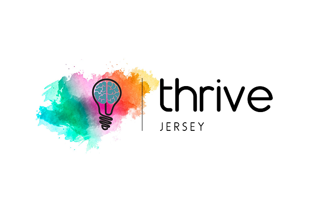 Thrive-Jersey