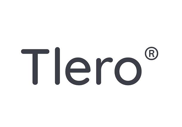 Tlero-website