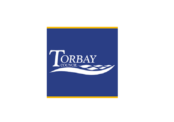 Torbay-new-logo-website-2