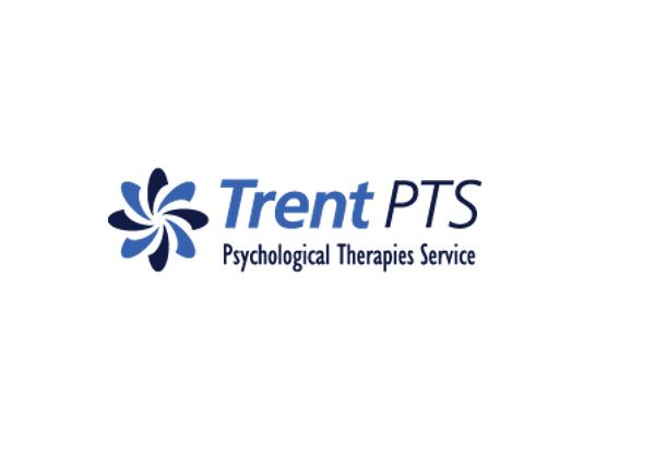 Trent-PTS