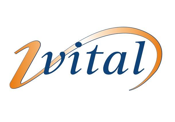 Vital-Human-Resources