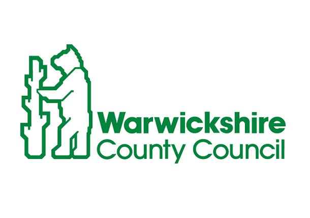 WCC-website