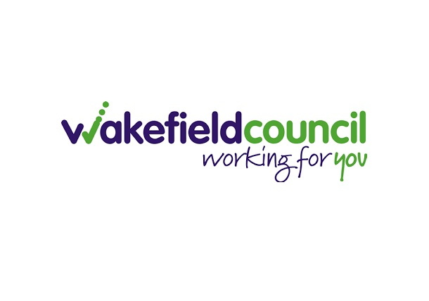 Wakefield-Council