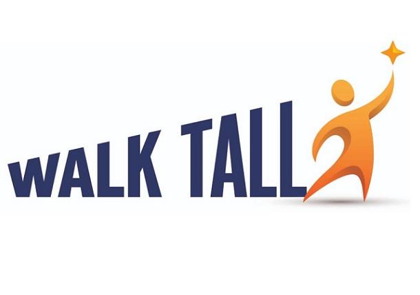 Walk-Tall