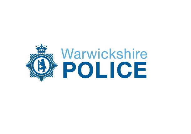 Warwickshire-police-1