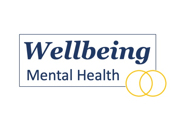 Wellbeing-Mental-Health-Sized