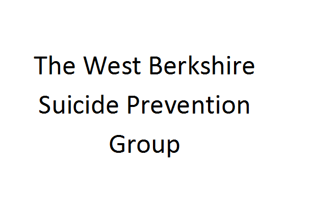 West-Berkshire-Suicide-Prevention-Group2